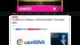 Prediksi Las Palmas vs Real Sociedad 7 November 2015