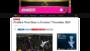 Prediksi West Ham vs Everton 7 November 2015