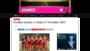 Prediksi Jordan vs Malta 11 November 2015