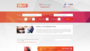 Aliexpress discount coupons codes 2015