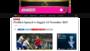Prediksi Spanyol vs Inggris 14 November 2015
