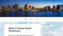 A Tourist's Guide to Miami