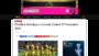 Prediksi Sriwijaya vs Gresik United 19 November 2015