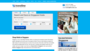 Singapore Hotels: Find Cheap Hotels in Singapore – Travoline