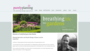 Garden Designer Brighton