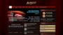 Agen Judi Bola Casino Online Terpercaya