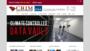 Carolina Records & Information Management document storage columbia sc
