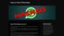 WhatsApp Spy Application Download