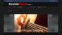 Guitar/music/singing lessons/ recording sessions by boulder guitar studio.