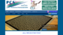 Carpet, Upholstery, Tile & grout and Rug Area Cleaning in Niagara falls