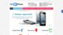 Laga trasig skärm och trasigt glas på iPhone 6 och iPhone 5s i göteborg
