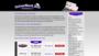 online casino australia blackjack
