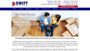 House Removals Evesham & Worcester