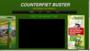 Counterfeit Buster Pen