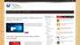 Full version Offline installer direct download links