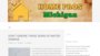 Home Pros Michigan