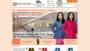 Long Corporate Kurtis, Ethnic Office Wear Kurtis l Indian Concepts