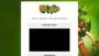 Hack Dofus Online