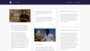TransferGuru Remittance Blog