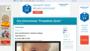 Gra internetowa ''Prawdziwe Życie'' - Blogi.pl