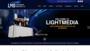 Outdoor LED Screen Hire Lightmedia Displays LED Screens