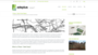 Desktop Study for Land Contamination Phase 1 Environmental Site Assessment