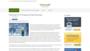 Catering Venturelli Business Secrets