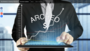 ARCHEO Business Tips