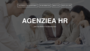 Agenziea Human Resources