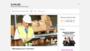 bijuterii online Business