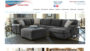 Furniture store lilburn