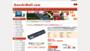 HP Pavilion g7 互換バッテリー,対応 HP Pavilion g7 バッテリー 5200mAh 11.1V