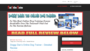 Doggy Dans Online Dog Trainer Gets The Quickest Growing Dog And Pet Coaching Product