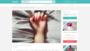Manicure – trendy na 2016 rok - lavito.pl