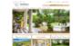 Costa Rica Sotheby's International Realty
