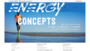 Energy-Concepts