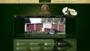 Sudbury Cremation Services