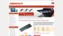 Dell Precision M6300 Portable Batterie