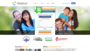 Filipino4u.com is a 100% Free Online Asian Dating site and Filipino Singles Chat community
