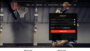 buy NBA 2K16 MT, The leading marketplace for NBA 2K16 MT shop