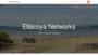 www.ellacoya.com