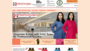 Women's Long Corporate Kurtas, Office Wear Kurtis l Indian Concepts