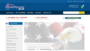 Buy USA Flags, Flagpoles, Pennants at ExpressFlags.com