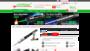 200mw Green Laser Pointer