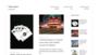 Online casino articles