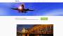 Billiga flygresor från Sverige