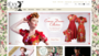 Vintage Style Clothing & Dresses from the 30s, 40s & 50s