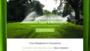 lawn sprinkler companies
