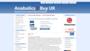 Buy Anavar Anabolic Steroids| Anabolicstobuyuk dot com