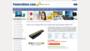 Akku für Lenovo Thinkpad T500